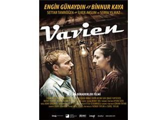 """""""Abla"""", Kızı ve Kız Kardeşiyle Vavien'i Görür: Film, Grubun Oybirliğiyle Çok Beğenilir"""