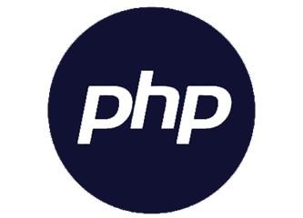 PHP Diziyi Json Formatına Çevirmek