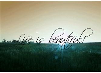 İşte Hayat