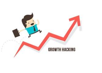 Growth Hacking Nedir ve Bir Growth Hacker Nasıl Olmalı?