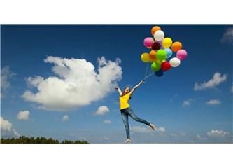 Mutluluğun Formülü Nedir?