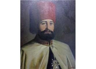 Sultanım Hünkarım