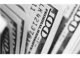 Ülke Ekonomileri İçin Fiyat İstikrarı