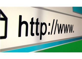 Domain Nasıl Alıp Satılır?