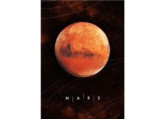 Mars Retrosu & Burçlara Etkileri – (26 Haziran – 28 Ağustos 2018)
