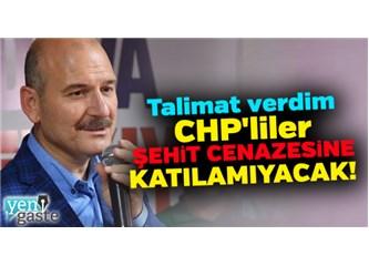 Kaybeden Hırçın Olur AKP Kazandığı Halde Hırçın, Kazanmasına Rağmen İstediğini Alamadı Galiba