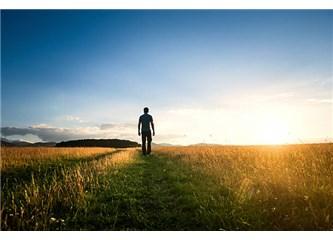 Hayatın Anlamı ve Amacı Nedir?