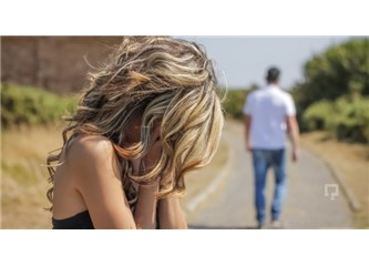 Aşık Olma Korkusu  (Filofobi)