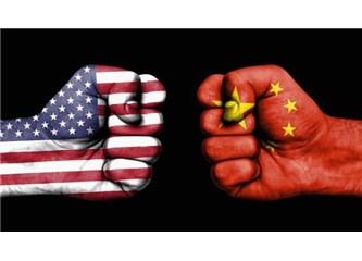 Ticaret Savaşlarının İki Kaybedeni, Bir Kazananı Olacak!