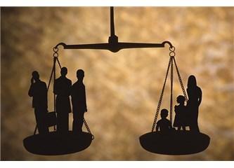 Adaletsiz Bir Ülke Mezbahaya Benzer
