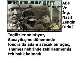 Sanayileşmenin Gizli Tarihi: Japonları Destekleyen Batı Türkleri Geçmişin Hesabıyla Çembere Alır (3)