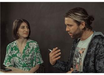Leo Xandre ile Nü Fotoğrafçılık Üzerine