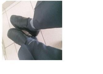 Akılsız Başın Cezasını Ayaklar Çekermiş-2