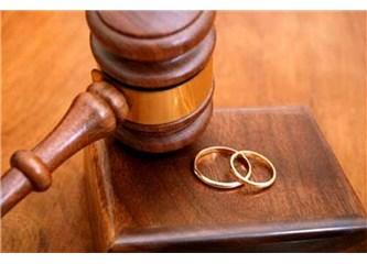 Evliliği Bitiren 10 Neden