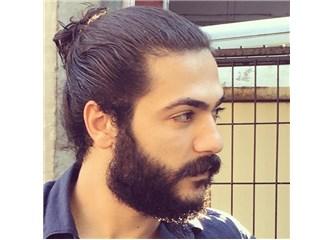 İbrahim Muratoğlu Yeni Projelerine Hazırlanıyor...