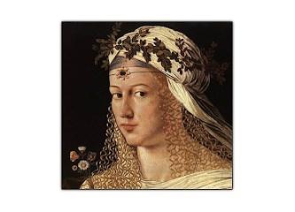 Unutulan Bir Şahsiyet; Çerkes Prensesi ve Mahfiruz Hatice Valide Sultan