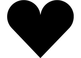 Sevgi-sizsiniz!