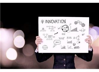 İnovasyon Artık Her Sektör İçin Geçerli
