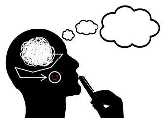 Olumlu Düşünmeyi Öğrenebilir misin?