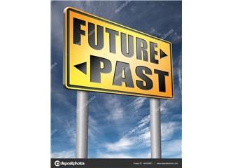 Geçmişten Daha Kötü Olmadığımız Sürece İyiyiz de Devir Değiştikçe İmkânlar Artıyor, Olmayız Zaten