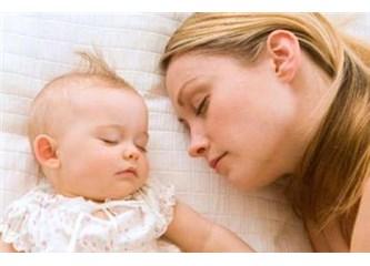 Bebekle Uzlaşmalı ki İradeli Çocuk Yetişsin