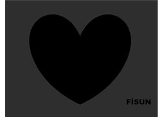 Sevgisiz Kalpler...