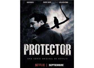 Çağatay Ulusoy'un 'The Protector' dizisi Gümbür Gümbür Geliyor! Peki Mesut Yar Ne Demek İstiyor?
