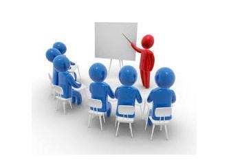 Eğitimde Profesyonel Yöneticilik Nasıl Olmalı?