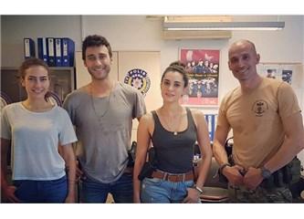 Seçkin Özdemir'in Yeni Dizisi Can Kırıkları Çok İddialı Geliyor! Başlamadan Sosyal Medyayı Salladı!