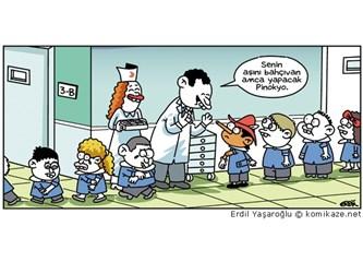 Aşıyı Red Hakkı