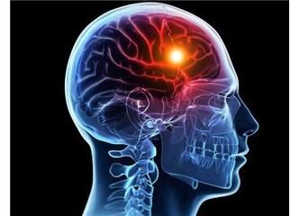 Vücudunuz Uyarı Sinyalleri Veriyor Olabilir !