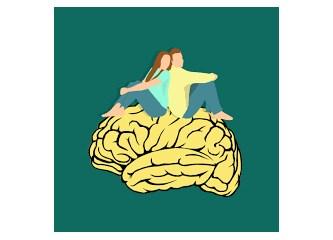 Beynimiz İlişkilerde Bizi Nasıl Kandırıyor?