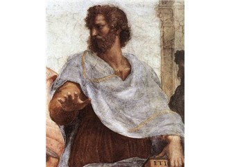 Aristo'da Mantık, Kategoria ve Epistemoloji Üzerine Bir Giriş