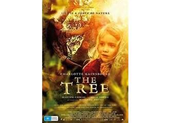 "Filmekimi 2010 Altıncı Günü ""Abla"", Üç Film Görür: Ağaç, Chatroom, Aslı Gibidir"