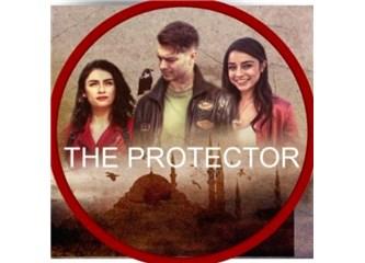 Çağatay Ulusoy'un Netflix Yapımı Dev Projesinin Çekimleri Bitti!