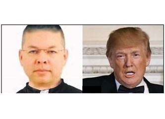 ABD Papazlarının(!) Gerçek Yüzü