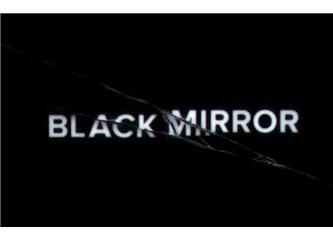 Black Mirror – USS Calister  Sanallık mı Gerçeklik mi?