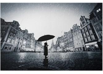 """"""" Yağmura!.. Yağmura!.. Yağmura!.."""""""