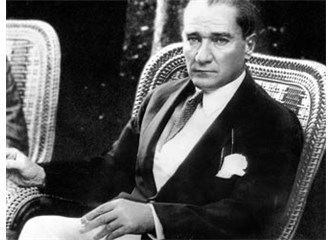 Atatürk'ün Bilimsel Yöntemi ile Karl Popper'in Eleştirel Akılcılık Yönteminin Karşılaştırması