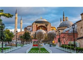Bizans İmparatorluğunda Kilise ve Din