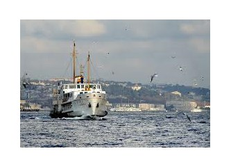 Bir Tutam İstanbul -2