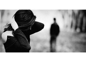 Ani Duygusal Atakların Sebebi Amigdala Kaçağını Nasıl Yönetiriz?