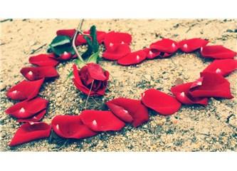 Kalbinde Sevgi Varsa
