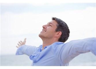 Erkeklerin Mutluluğunu Büyüten Estetik Operasyon Rehberi