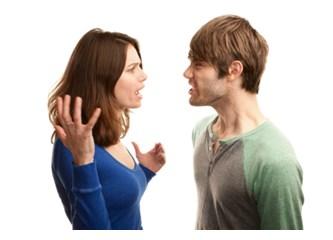 Mevcut İlişkinizi Analiz Etmek İster misiniz?