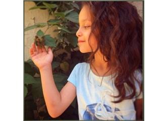 Kız Çocuk İstismarları