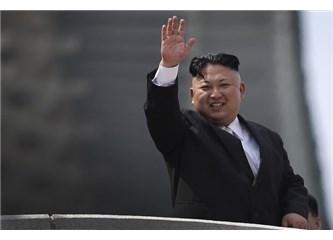 Tematestus -  Kuzey Kore