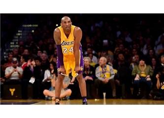 Zenci Basketbolcular Neden Çok Faul Atışı Kaçırır?