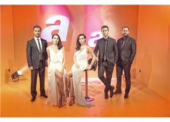 İzleyiciden ATV'ye Can Kırıkları Tepkisi!