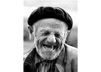 Gülerken Kahkahalara Boğulacağınız Fıkralar